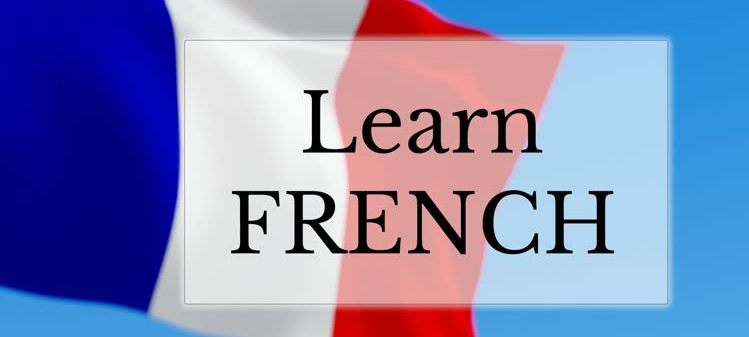 French Classes in Bangalore [2019] | Best French Language course