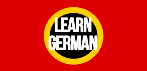 German classes in Bangalore