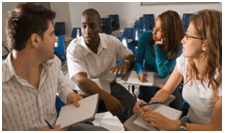TOEFL COACHING IN RAJAJINAGAR